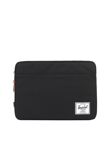 Laptop /Evrak Çantası | 13 inch-Herschel